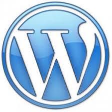 wordpress godaddy