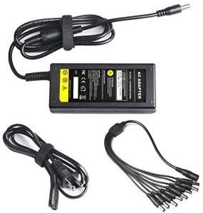 5A transformer power supply